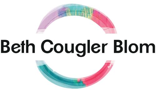 Beth Cougler Blom