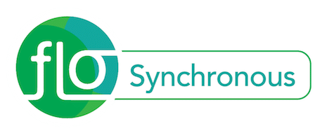 Teaching and Learning about Synchronous Online Facilitation